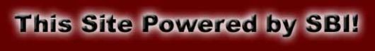 powered by sbi