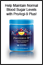 ProArgi-9 Plus
